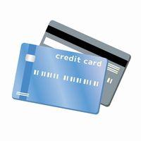海外FXに入金できるクレジットカード、できないクレジットカード
